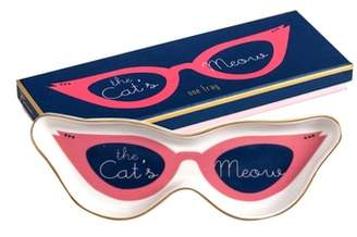 Rosanna C'est Paris Glasses Tray