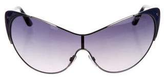 Tom Ford 2018 Vanda Sunglasses