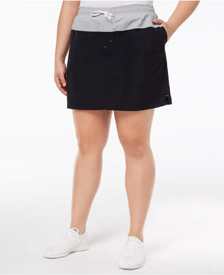 Columbia Plus Size Sandy River Skort
