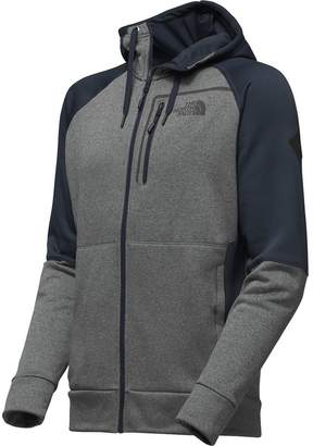 The North Face Mack Ease Full-Zip 2.0 Hoodie - Men's