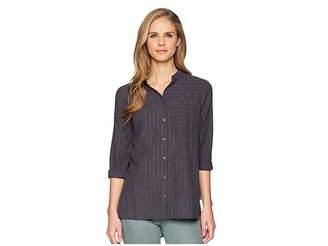 Exofficio BugsAway(r) Collette Long Sleeve Shirt