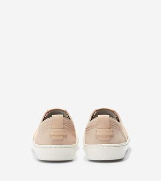 Cole Haan Women's GrandPr Deck Sneaker