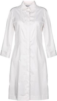 Caliban Short dresses - Item 34890764VP