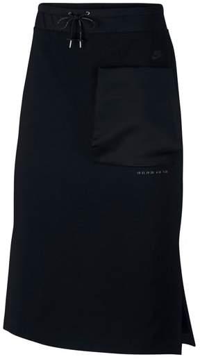 Nike Sportswear Tech Pack Skirt