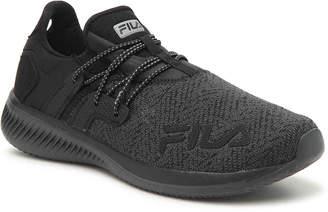 Fila Rapidflash 2 Slip-On Sneaker - Men's
