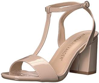 Athena Alexander Women's Ditaa Dress Sandal