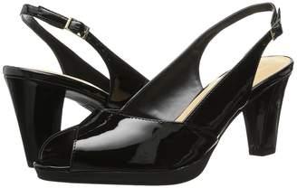 Bella Vita Liset II Women's Sandals