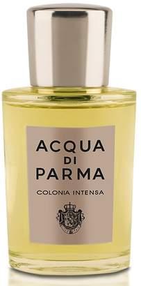 Acqua di Parma Colonia Assoluta Eau de Cologne Spray