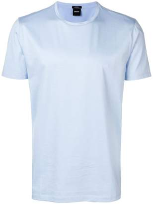f951077f6 Hugo Boss Mens Casual Shirts - ShopStyle