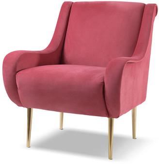Jennifer Taylor Corina Accent Chair