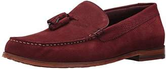 Ted Baker Men's Dougge Loafer