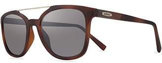 Revo Clayton Sunglasses