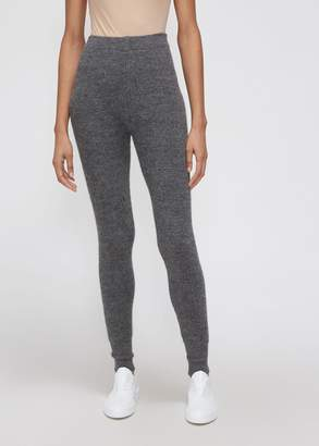 Jil Sander Knit Leggings