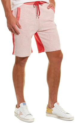 PRPS Yappy Short
