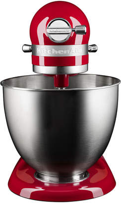 KitchenAid Artisan Mini 3.5Qt Tilt-Head Stand Mixer