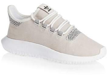 Shoes Tubular Shadow J Shoes