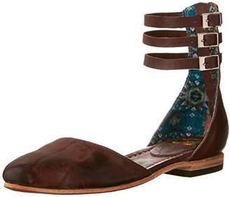 Freebird Women's Eden
