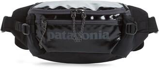Patagonia Black Hole® Belt Bag