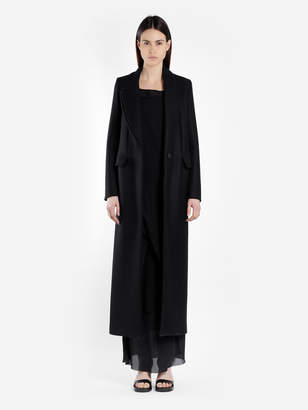 Isabel Benenato Coats