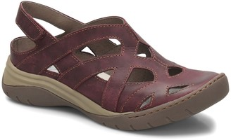 Sofft Bionica Active Slingback Sandals - Maclean 2