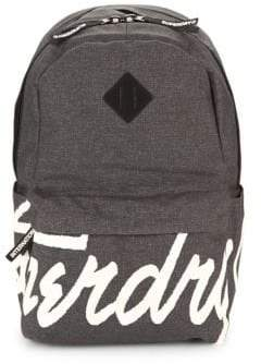 Superdry Kayem Montana Backpack