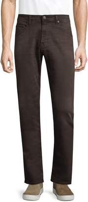 AG Adriano Goldschmied Men's Chino Pants