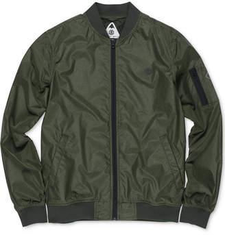 Element Men's MA1 TW Bomber Jacket