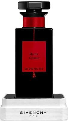 Givenchy Myrrhe Carmin Eau de Parfum