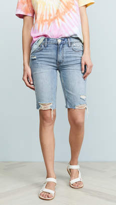 Free People Caroline Cutoff Shorts
