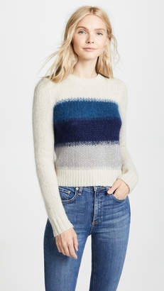 Rag & Bone Holland Sweater
