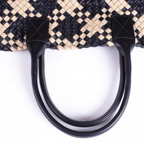 Bottega Veneta excellent (EX Large Cabat Tote Bag - Limited Edition