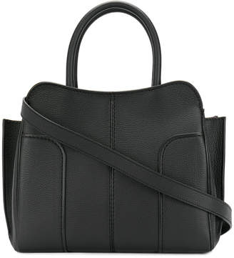 Tod's small Sella tote