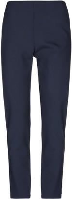 Balenciaga Casual pants - Item 13281184LE