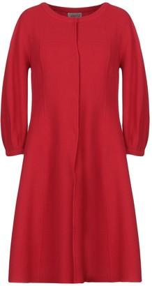 Armani Collezioni Overcoats - Item 41785289AE