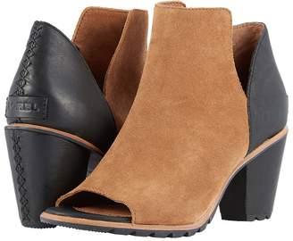 Sorel Nadia Bootie Women's Boots