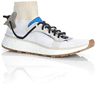 Alexander Wang ADIDAS ORIGINALS BY AW RUN SHOES