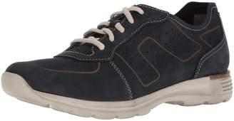 Dansko Men's Wesley Fashion Sneaker