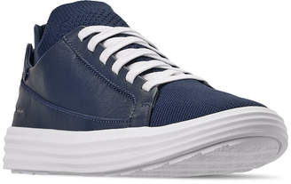 Mark Nason Los Angeles Shogun - Down Time Casual Sneakers from Finish Line