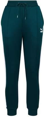 Puma Classics T7 Sweatpants