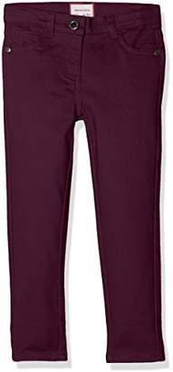 NECK & NECK Girl's 17I13602.35 Trouser