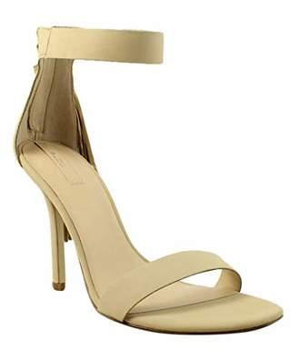 603d661ebd70 at Amazon.com · Aldo Women s Celena Dress Sandal