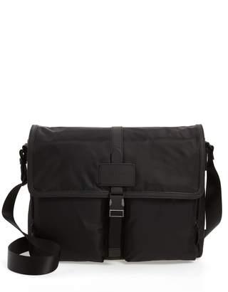 Cole Haan ZER?GRAND Field Bag