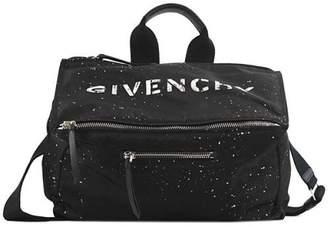 Givenchy (ジバンシイ) - ジバンシージバンシー BK5006K 0D6 ハンドバッグ BK 004ユニセックスブラックF【GIVENCHY】
