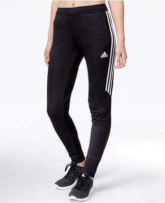adidas Tiro ClimaCool Soccer Pants $45 thestylecure.com