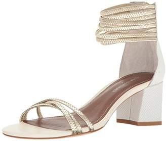 Donald J Pliner Women's Essie Dress Sandal