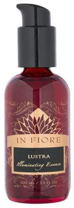In Fiore Lustra Cleansing Essence