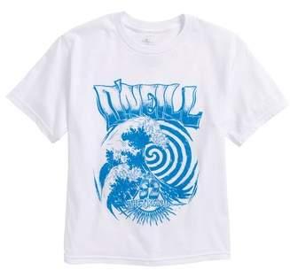 O'Neill Zone T-Shirt
