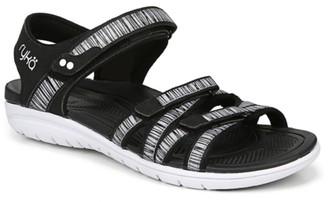 Ryka Savannah Sandal