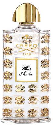 Creed (クリード) - [クリード] レ ロワイヤル エクスクリュジブ ホワイト アンバー オードパルファム(限定品)