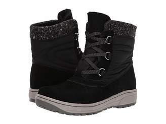 Bare Traps Baretraps Devon Women's Boots